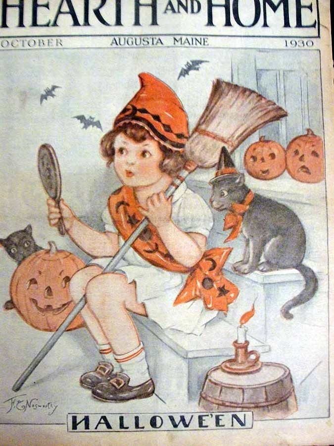 64 best halloween images on Pinterest Happy halloween, Holidays