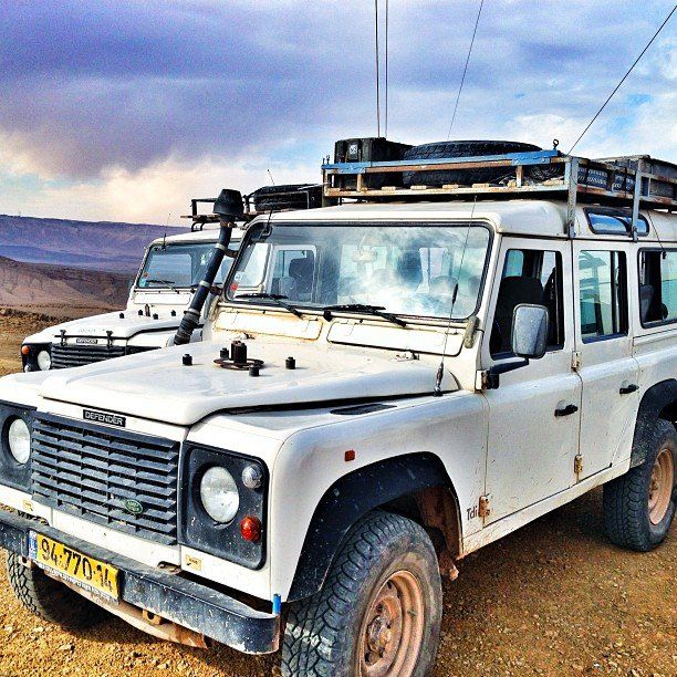 17 Best Images About Land Rover Defender Dreaming On