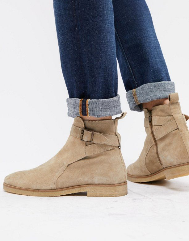 Saved Items | ASOS | Chelsea boots men outfit, Mens boots