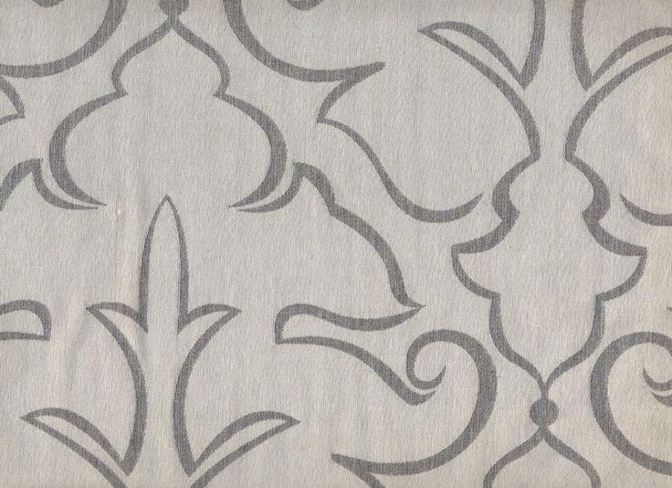 29 fantastiche immagini su divano o letto o usalo come vuoi su pinterest shabby autobus - Gran foulard divano ...