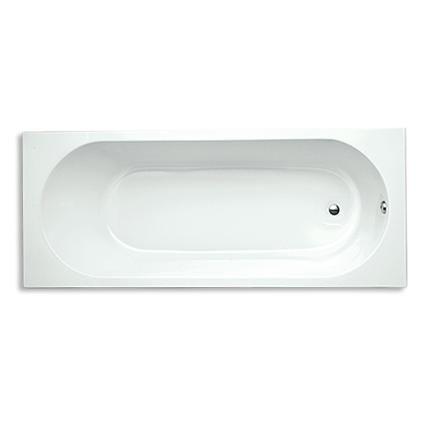 Baignoire  'Easybath' 170 x 70 cm