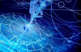 Daily, Weekly, Monthly Horoscope 2016 Susan Miller 2017: Daily Horoscope July 10th 2016