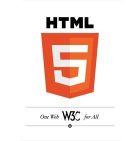 Le HTML  est un langage dont le rôle est de formaliser l'écriture d'un document avec des balises de formatage. Les balises permettent d'indiquer la façon dont doit être présenté le document et les liens qu'il établit avec d'autres documents. Le langage HTML permet notamment la lecture de documents sur Internet à partir de machines différentes, grâce au protocole HTTP, permettant d'accèder via le réseau à des documents repérés par une adresse unique, appelée URL.