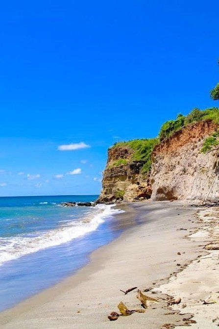 Castries, St. Lucia | What would you do with 8 hours in St. Lucia? This hidden gem is one of the most enchanting islands. Surrounded by the untouched nature of the island, enjoy a blissful day in St. Lucia. Cruise with Royal Caribbean to Castries and get swept up in St. Lucia's mesmerizing beauty.