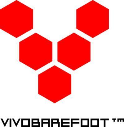 La colección de Vivobarefoot cuenta con la línea más completa de zapatos minimalistas en el mercado. La diferencia de VIVOBAREFOOT con otros se encuentra en la planta del pie. Cada zapato es estudiado para diferentes elementos, terrenos y actividades.