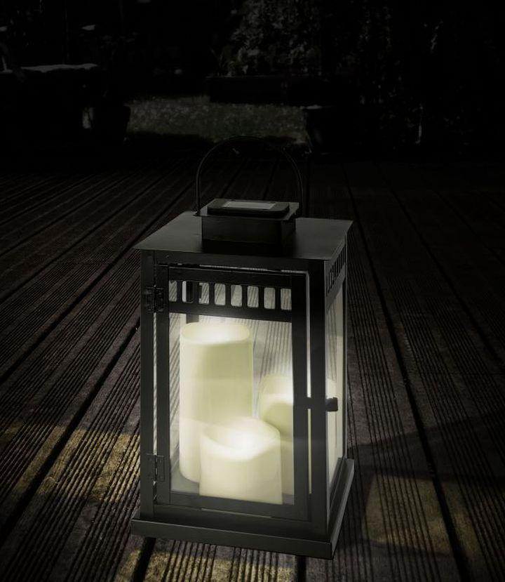 Już Jutro Nowości Od Eglo Oferta Wzbogaci Się O Lampy