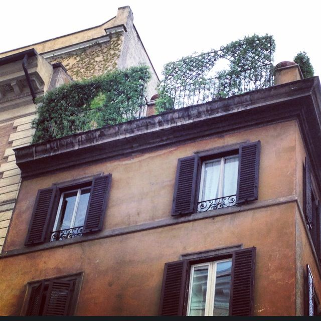 69 best images about private green city maps omnesgreen on pinterest - Bagno vittorio emanuele calambrone ...