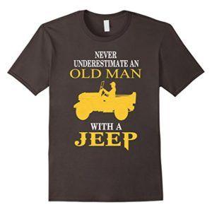 Wrangler Shirt Men