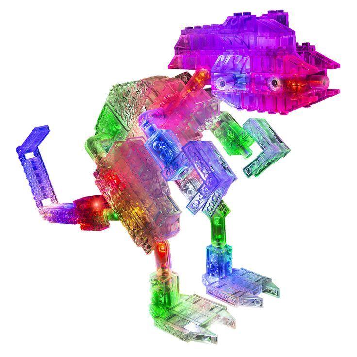 Toys For Boys Amp Girls : Best toys for boys girls images on pinterest