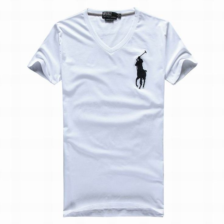 17 best images about ralph lauren mens tees on pinterest for Best polo t shirts for men