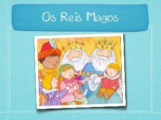 Reis magos-e-tradições-de-natal