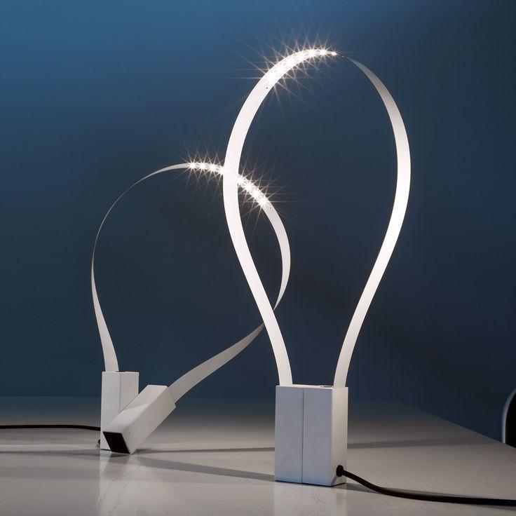 4994a21da70c93d6d137ea2e12cfdb83  led desk lamp table lamps 5 Inspirant Lampe à Poser Bleue Sjd8