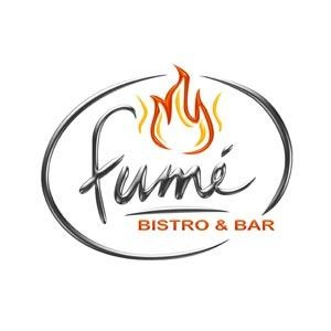 Fume Bistro & Bar serves up artisan American food at BottleRock #Napa #music #festival