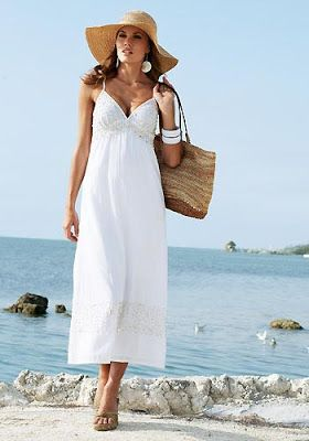 My Picks for the Best New Clothes on the Net: Boston Proper Dresses- Great Items- Clothes For Summer- M-E