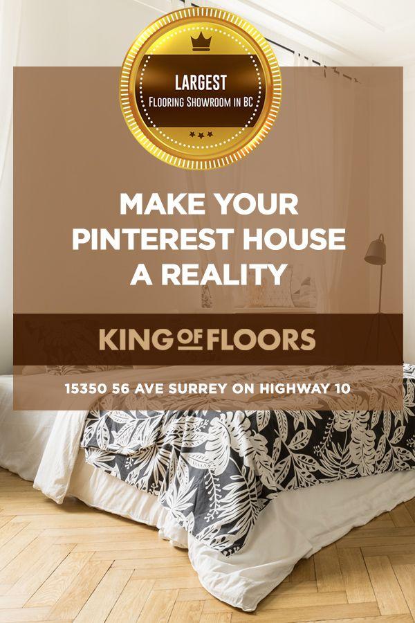 Kof Pinterest Interior Design Living Room Interior Design Trends Flooring