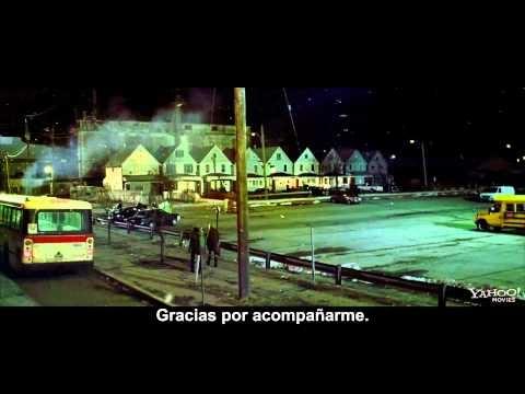 Llega el nuevo trailer de 'Silent Hill: Revelation 3D (Silent Hill 2)' http://www.europapress.es/chance/cineymusica/noticia-llega-nuevo-trailer-silent-hill-revelation-3d-silent-hill-20120729180129.html