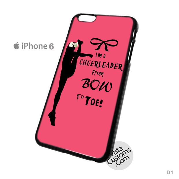 ... about Phone Cases!!! on Pinterest : Cheer, Phone cases and iPod cases