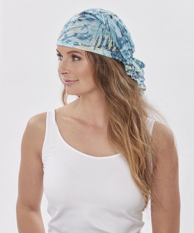 57 best bonnets chimioth rapie chapeaux chimio et foulards pour le cancer montr al qu bec. Black Bedroom Furniture Sets. Home Design Ideas