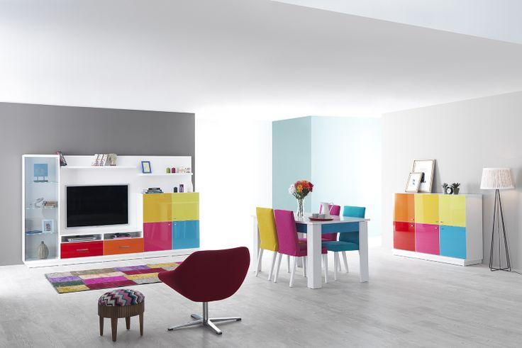 #home #dining room #bedroom #sofa, sofa set #decor #decorating #furniture #shopping #design #home decoration   #wallunit #tvunit #console #library #decoration #home #color #colorful #yellow #turquoise #black #colored  ev, yemek odası, yatak odası, koltuk, koltuk takımı, dekor, dekorasyon, mobilya, alışveriş, tasarım, ev dekorasyon, duvar ünitesi, tv ünitesi, konsol, kitaplık, dekorasyon, ev, renk, rengarenk, sarı, turkuaz, siyah, renkli  http://www.benimevim.com.tr/K100,tv-uniteleri.htm