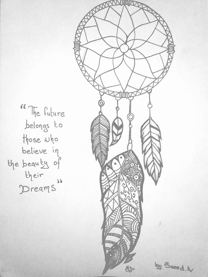620 best images about dreamweaver on pinterest dream catcher tattoo feathers and canvases. Black Bedroom Furniture Sets. Home Design Ideas
