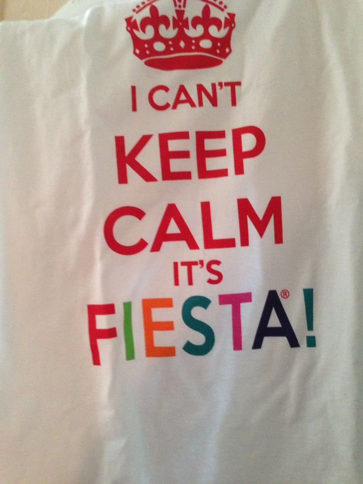 132 Best Images About Fiesta San Antonio On Pinterest