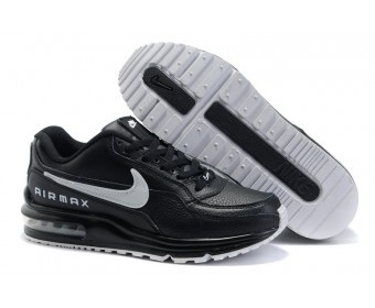 Mens Nike Air Max LTD Running Shoes    Tag: Discount authetic nike air max ltd running Sneakers, Original nike air max ltd  running shoes new arrival outlet, Cheap nike air max ltd Hot sales, Cheap authetic nike air max 2012 Running Shoes store, Cheap nike air max 90 Running Shoes, discounted nike air max 90 hyperfuse, Nike air max 87 mens hot sales, nike air max ltd 2 at low price