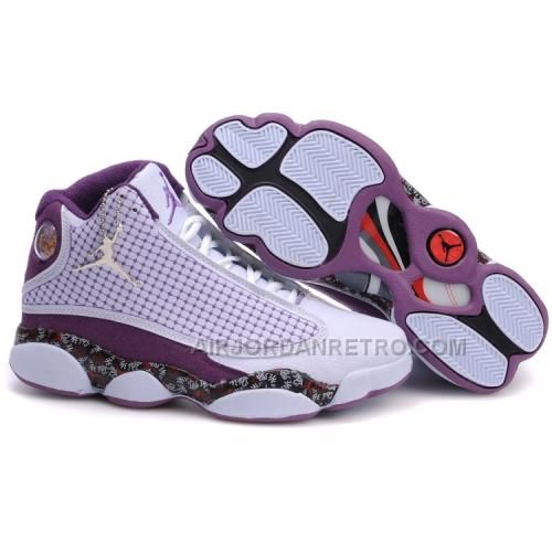 http://www.airjordanretro.com/for-sale-air-jordan-retro-13s-shoes-white-red-purple.html FOR SALE AIR JORDAN RETRO 13S SHOES WHITE RED PURPLE Only $69.00 , Free Shipping!