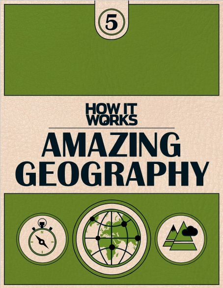 27 best hixamstudies4uspot post images on pinterest how it works amazing geography pdf httpjaebooks fandeluxe Images