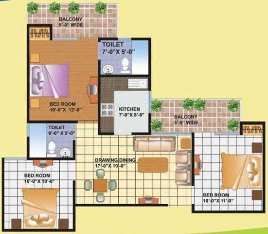 MGI Gharaunda Flats In Raj Nagar Extension, MGI Gharaunda 2 BHK Flats In Raj Nagar Extension Ghaziabad, MGI Gharaunda 3 BHK Flats In Raj Nagar Extension.MGI Gharaunda Call @ 8800793793 Ghaziabad.