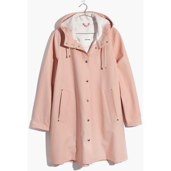 Best 25  Pink raincoat ideas on Pinterest | Rain jackets, Rain ...