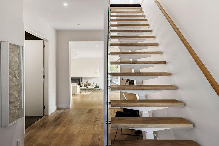 Open House: 36 Cochran Avenue Camberwell   est living