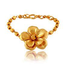 Visit DevotionalStore to buy  24K Gold Foil online.#Raksha Bandhan #Rakhi #Rakhi Online #Gold Foil Rakhi #DevotionalStore