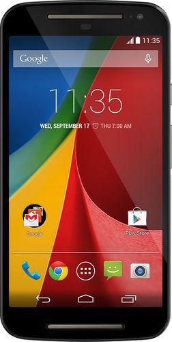 #eBay: $99.99 or 34% Off: Motorola Moto G 2nd generation 8GB Unlocked Cellphone (U.S. Version) $100 #LavaHot http://www.lavahotdeals.com/us/cheap/motorola-moto-2nd-generation-8gb-unlocked-cellphone-version/56131