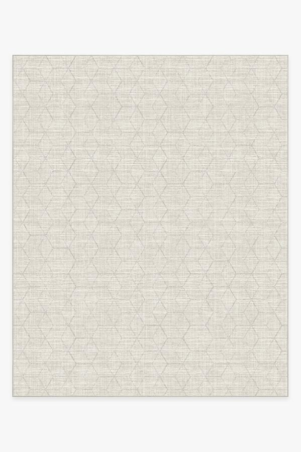 Prisma Monochrome Rug In 2019 Washable Rugs Rugs