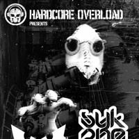 Syk2ne 2017 Promo Mix (for Hardcore Overload FM) by Syk2ne on SoundCloud