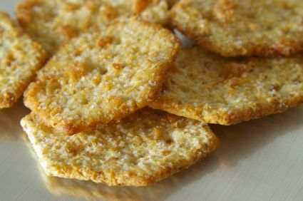 What Foods Are Gluten Free Diet