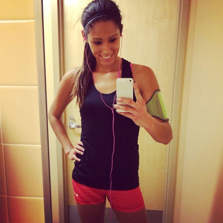 Running addiction #nike #running #motivation #fitness