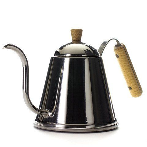 10 Gifts for a Coffee Geek in the Making