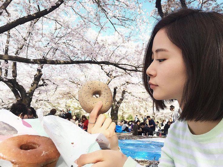 朝日奈央 - Twitter検索