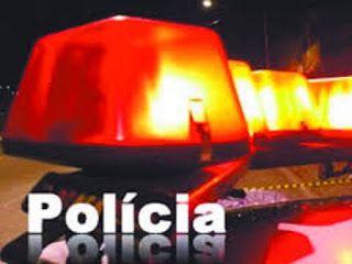 R12Notícias: Violência, Jovem de 20 anos é morto dentro de past...