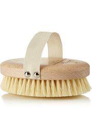 Aromatherapy AssociatesPolishing Body Brush