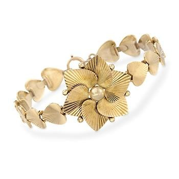1000 images about vintage tiffany jewelry on pinterest for Ross simons jewelry store