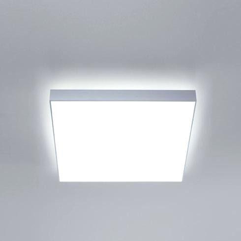 Badezimmer Deckenlampe Led badezimmer deckenlampe led ...