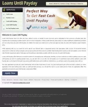 Cash advance fee maybank picture 5