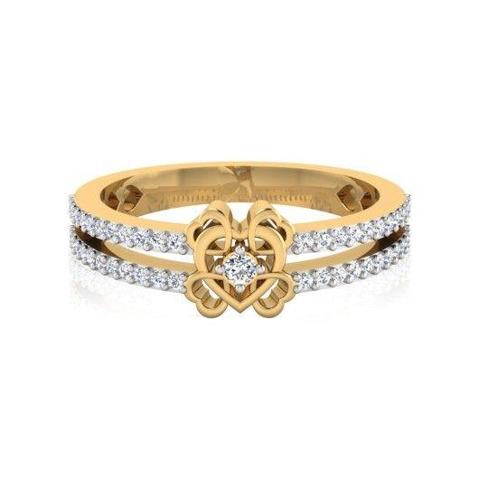 http://www.iskiuski.com/the-flavia-diamond-ring.html Diamond Ring