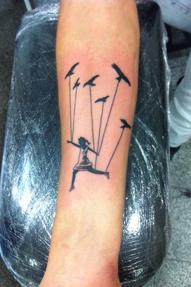 #estudiotatu #tatuaje #tatuajes #tattoo