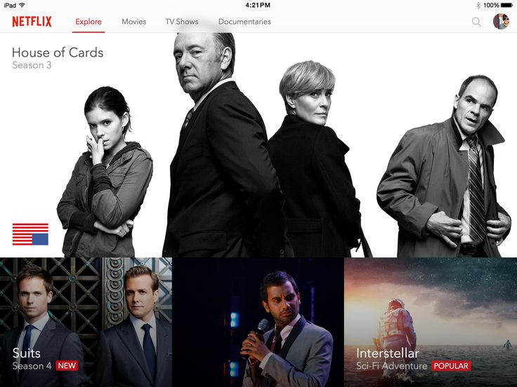 Dribbble - Netflix_2048_1536.png by Alex Vanderzon