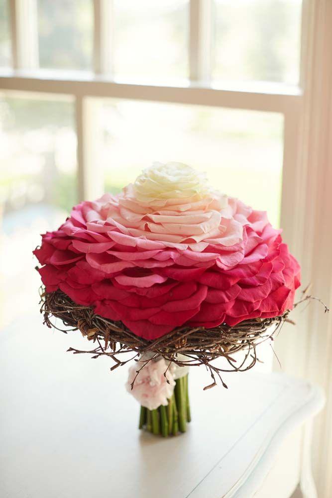 Готовый букет как сохранить из лепестков, цветы доставкой составлять