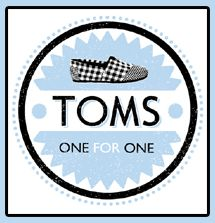 Discount Toms Shoes Outlet Sale,Cheap Toms Outlet Online. Ahhhh I have fallen in love and I can't get up :)