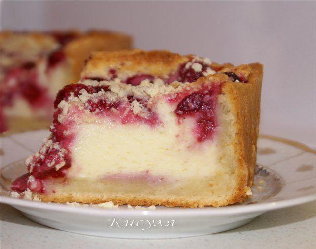 Рецепт яблочного пирога описание действия